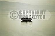 Sea of Galilee Kinneret 0009