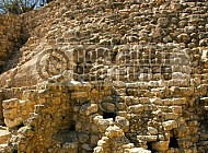 Jerusalem City Of David 010