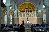 Nazareth St Joseph Church 003