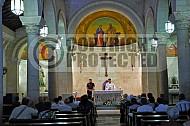Nazareth St Joseph Church 003