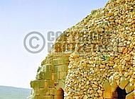 Kalat Nimrod Fortress 006