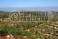 Judaean Hills 0002