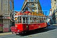 Lisbon 0002