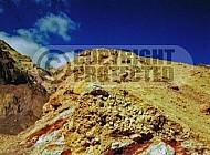 Mount Solomon 0041