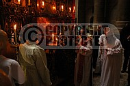 Coptic Holy Week 030