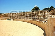 Caesarea Roman Hippodrome 002
