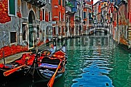 Venice 0016