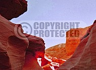 Red Canyon 0018