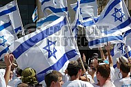 Yom Yerushalayim 006