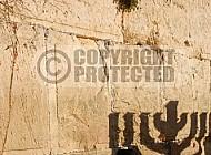 Chanukah 031