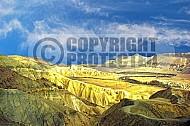 Zin Valley 003