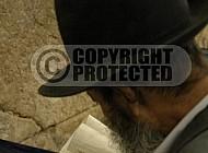 Kotel Purim 030