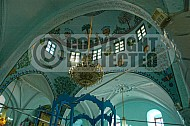 Safed Buhav Synagogue 003