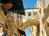 Jerusalem Ecce Eomo 008