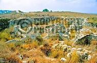 Tel Gezer 004