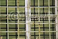 Mauthausen Jail 0001
