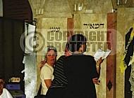 Rabbi Maer Bael Hanes 0014