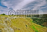 Golan Heights 0018
