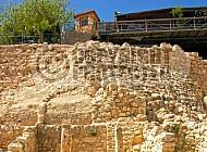 Jerusalem City Of David 011