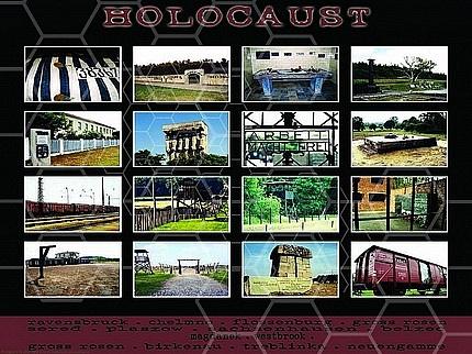 Holocaust 005