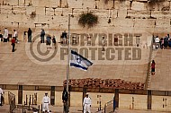 Memorial Day (Yom Hazikaron) 020