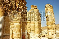 Masada Palace 003