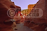 Red Canyon 0013