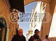 Jerusalem Ecce Eomo 0005