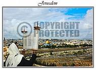 Jerusalem 036
