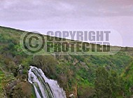 Takhana waterfall 0009