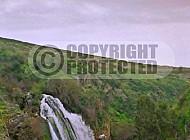 Takhana waterfall 0009