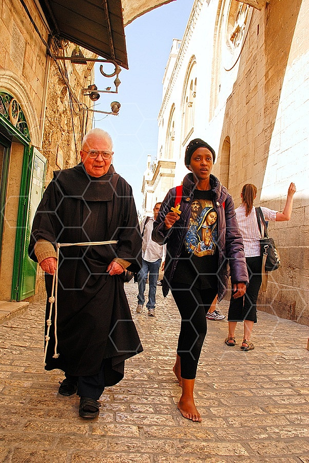 Jerusalem Ecce Eomo 011