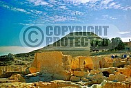 Herodium View 005