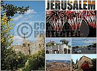 Jerusalem 012