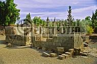 Katzrin Synagogue 0010