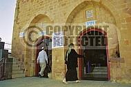 Rabbi Maer Bael Hanes 0006
