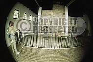 Ravensbruck Crematorium 0001