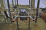 Sachsenhausen Crematorium 0012