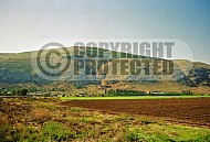 Mount Gilboa 0004