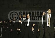 Kotel Simchat Torah 0014