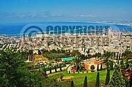 Haifa 001
