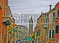 Venice 0079
