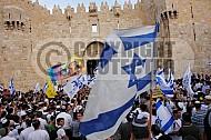 Yom Yerushalayim 034