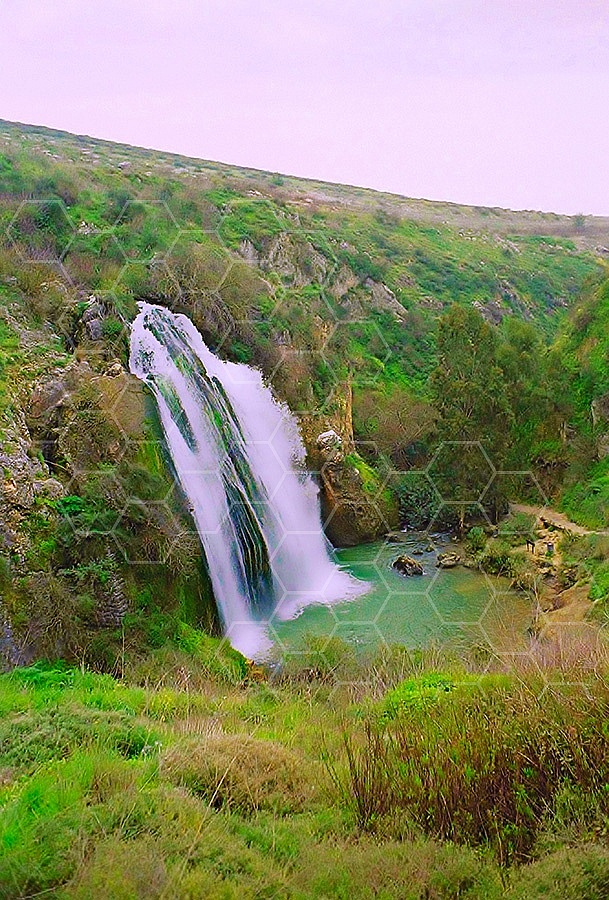 Takhana Waterfall 005
