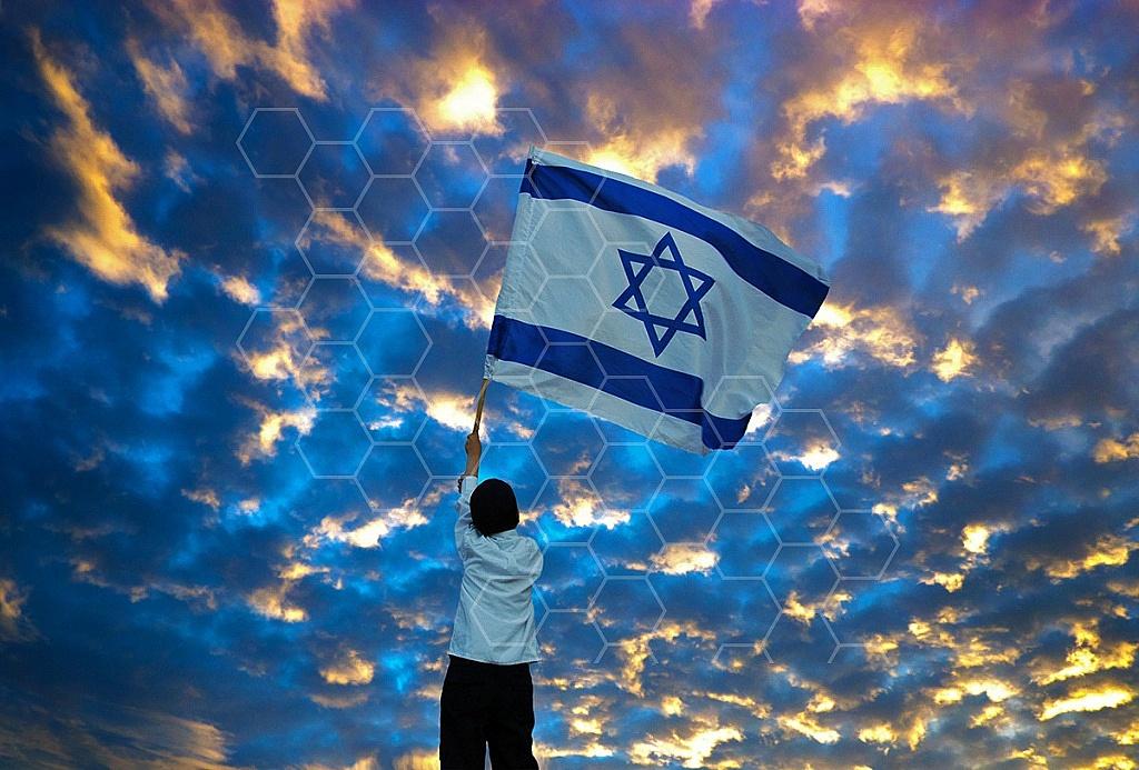 Yom Hatzmaut 003