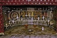 Bethlehem Church of the Nativity 0011