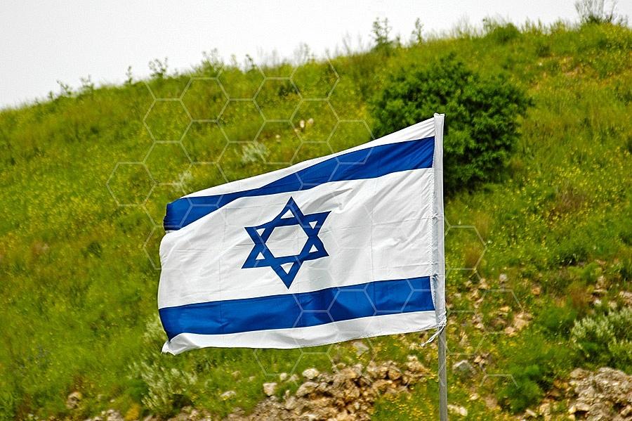 Tel Lachish 002