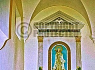 Betlehem Church Of The Nativety 017