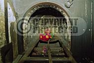 Mauthausen Crematorium 0003