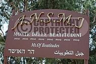 Mount Beatitudes 001